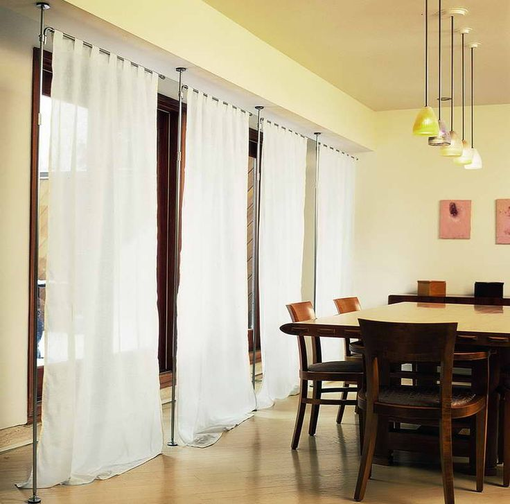 Decor Mesmerizing Curtain Room Dividers For Home Decoration Ideas Display Designs
