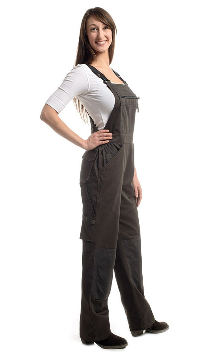 30 best gardening dungarees images on pinterest on work coveralls id=19980
