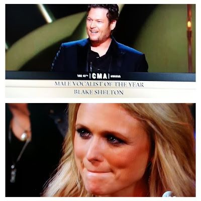 28 Best images about CMA Awards on Pinterest | Taylor ...