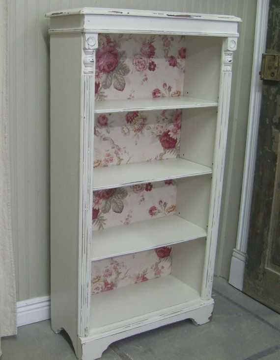 25 Best Ideas About Shabby Chic Office On Pinterest