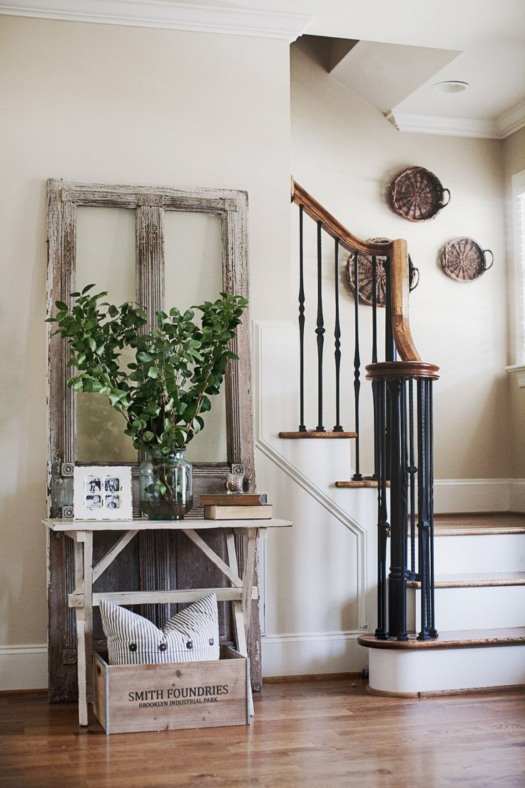 1208 best images about old gates old doors old windows old on gorgeous modern farmhouse entryway decorating ideas produce a right one id=12443
