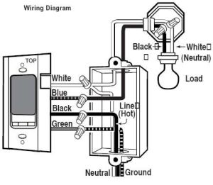 Electrical Counter FAQ  Questions And Answers  Wiring