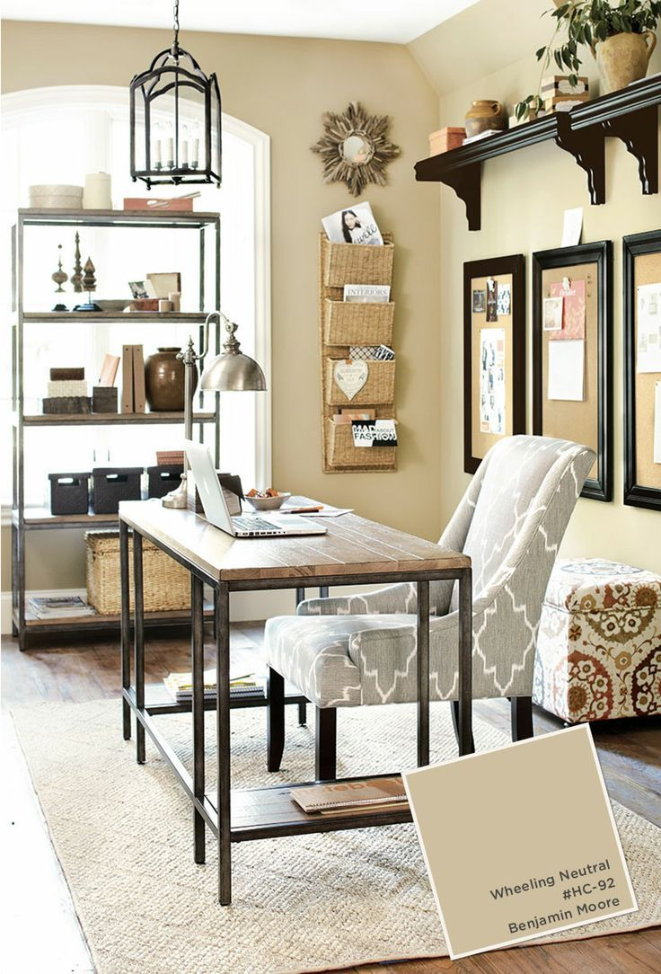 111 best images about paint colors on pinterest on best colors to paint an office id=48077