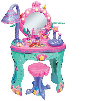 25 Best Ideas About Toys R Us On Pinterest Girl Toys