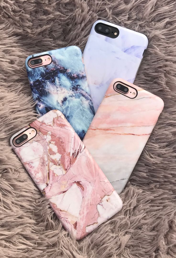 25 Best Ideas About Cases On Pinterest Iphone Cases