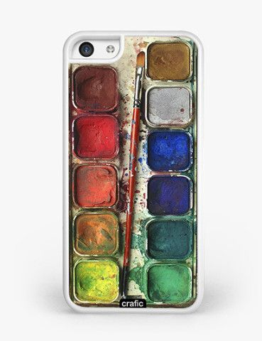 AWEsome iphone 5c case!