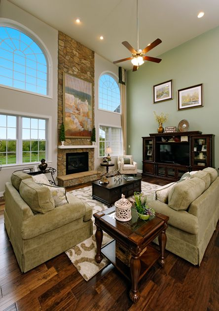 1000 Images About Toll Brothers Home Ideas On Pinterest