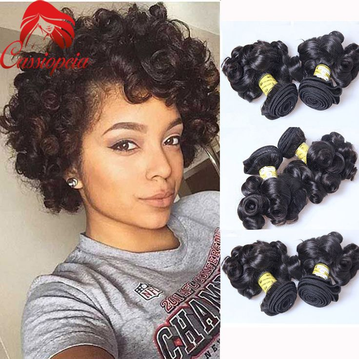 1000 Ideas About Short Curly Weave On Pinterest Short