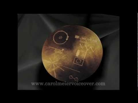 1000 images about Voyager One on Pinterest Solar system
