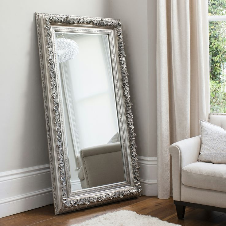21 best images about mirror mirror on the wall which on wall mirrors id=21009