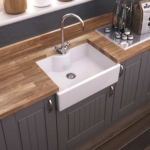 Kitchen Taps Find Here More Than 20 Items Of Products From