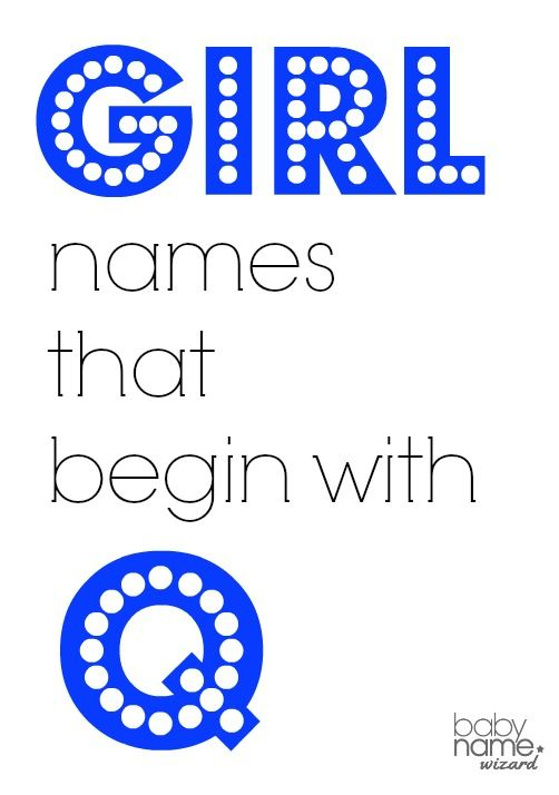74 best images about Girl Names on Pinterest | Cute boy ...