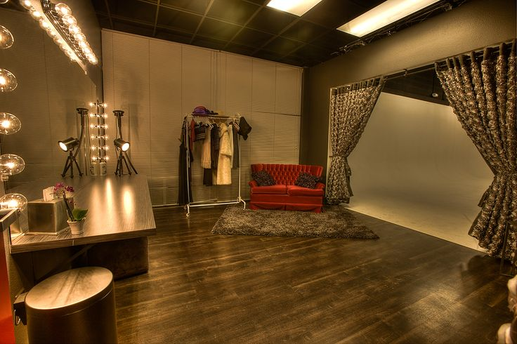 43 best images about Makeup & Hair Studio Ideas on ... on Makeup Room Design  id=42374