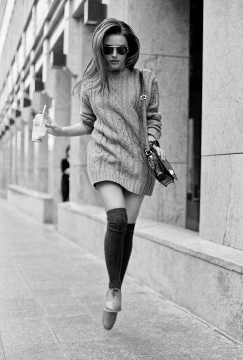 knits  teens  movies  girls  women . summer  fall  spring  winter  outfit ideas