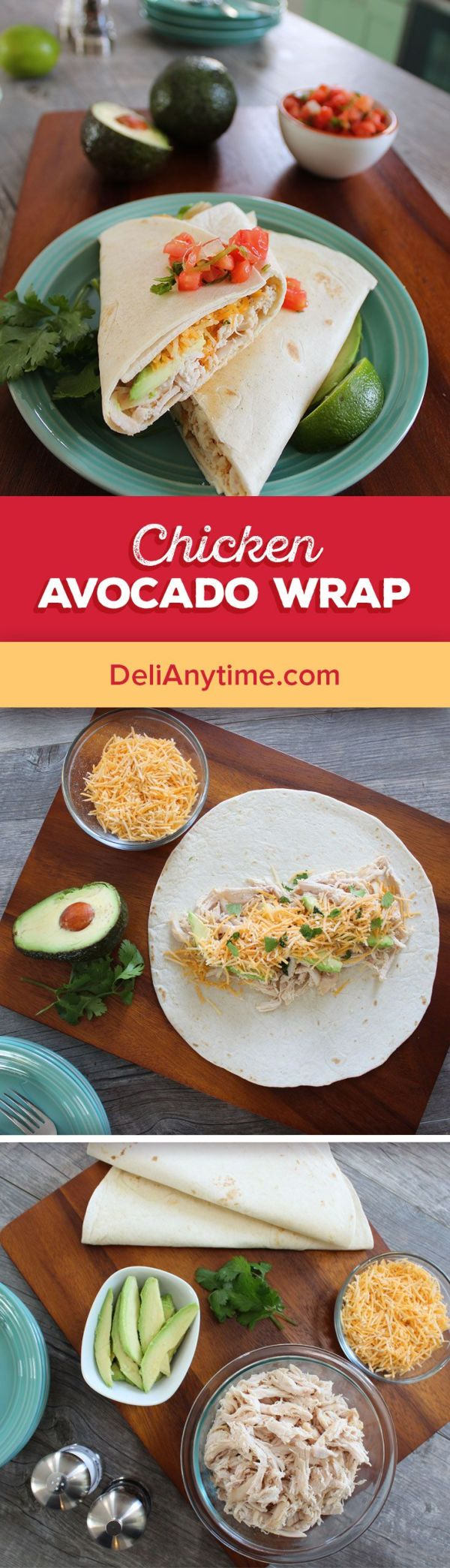 1000+ ideas about Husband Lunch on Pinterest | Bagel ...