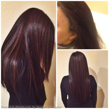 62 best images about shine glaze treatments on pinterest discover more best ideas about