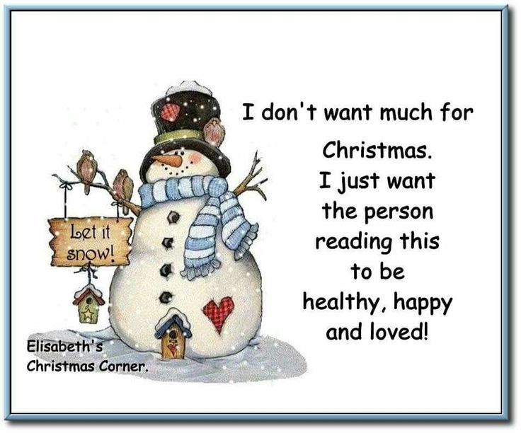 Many christmas blessing wishes to all my pinterest fb