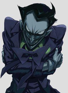 25+ best ideas about Joker Animated on Pinterest | Batman ...
