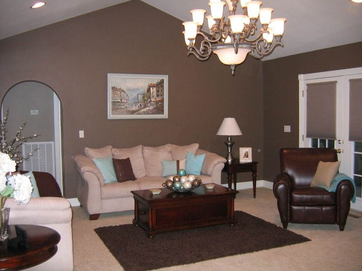74 best images about living room paint ideas on pinterest on color schemes for living room id=96296