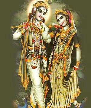 377 best images about Lord Vishnu on Pinterest | Bhagavad ...