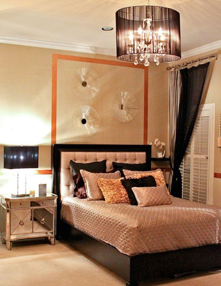 Blair Waldorf Bedroom Inspiration Www Indiepedia Org