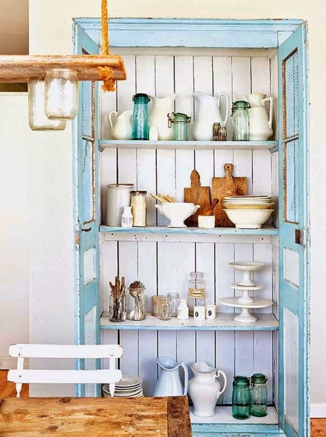 Top Summer Reads - Interiors books - Design Bloggers at Home