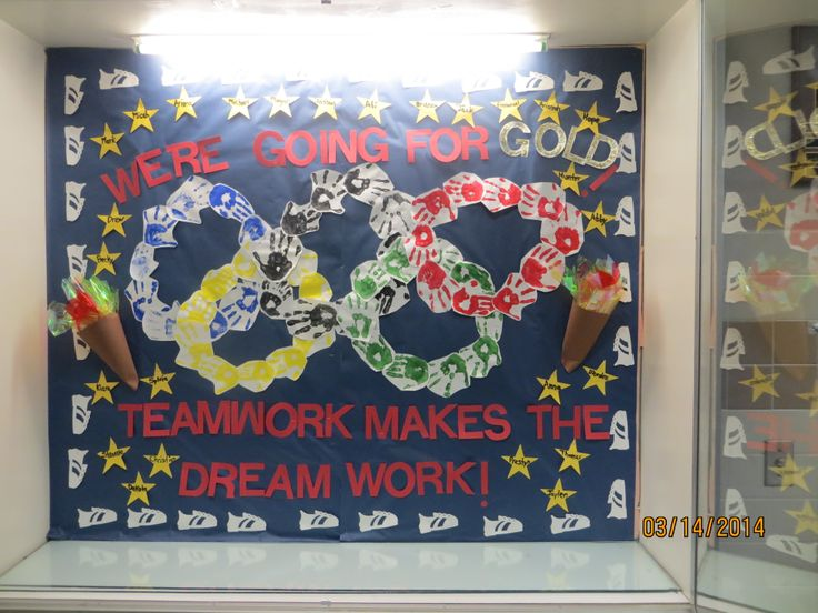 25 Best Ideas About Special Olympics On Pinterest Rio Olympic Games Olympic Games And