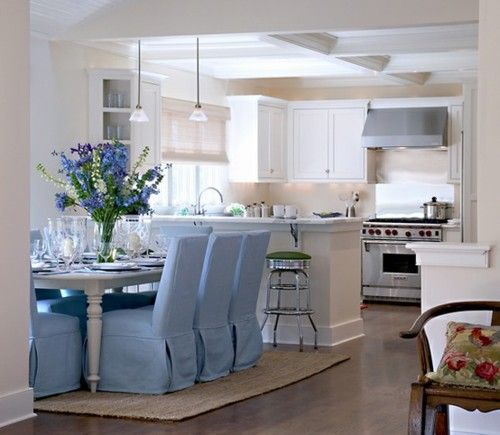 1000 images about slip it on on pinterest chair on incredible kitchen designs that will make you need to repeat yours id=76277