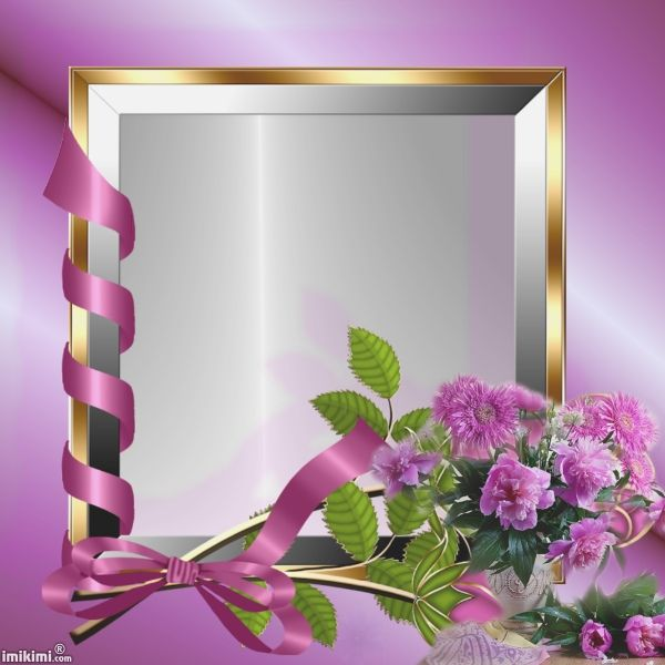 imikimi beautiful frames   Framess.co