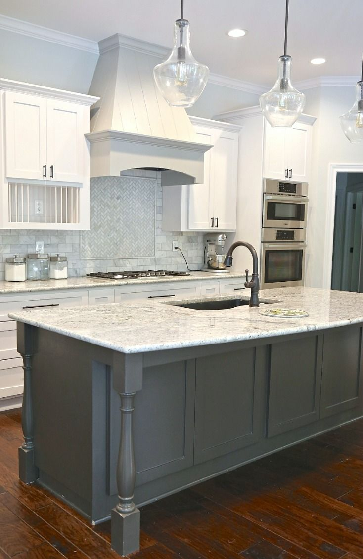 249 best cabinet paint colors images on pinterest on benjamin moore kitchen cabinet paint id=88456