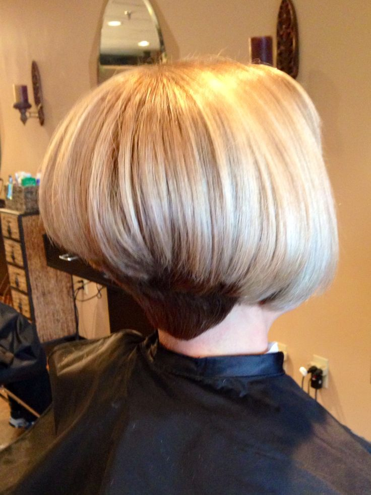 867 Best Images About Bobbed Hairstyles On Pinterest