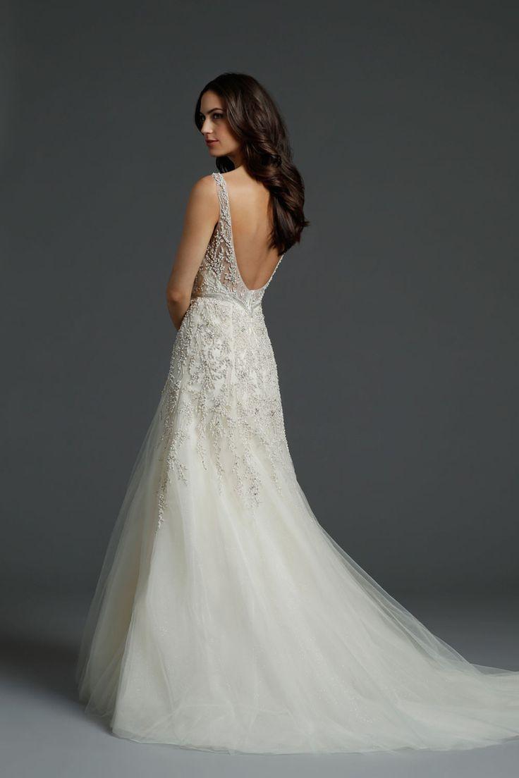 Fantastic Pat Catans Prom Dresses Model - Wedding Dresses & Bridal ...