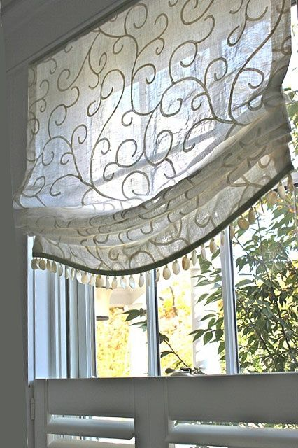 17 Best Images About Transom Window Treatments On Pinterest Cornice Design Decorative Screens