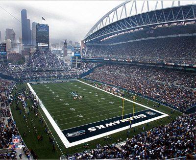 1000 Ideas About Football Field On Pinterest Football
