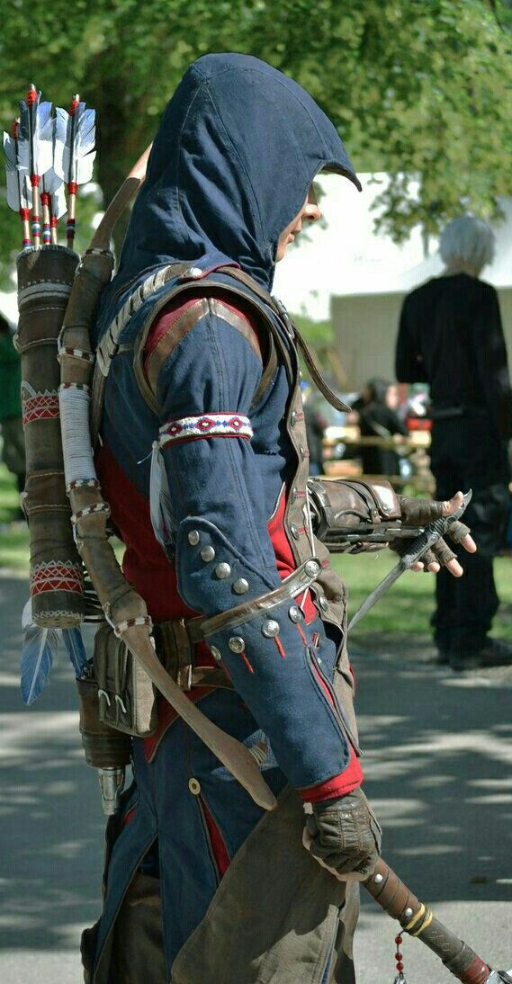 888 best images about Assassin's Creed on Pinterest | Arno ...