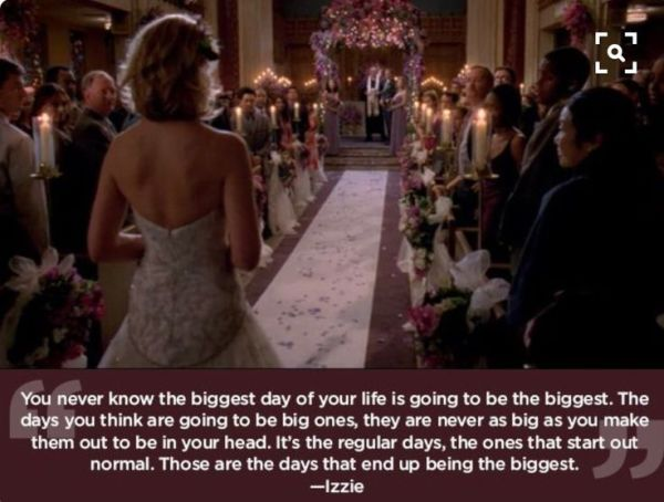 691 best images about Grey's Anatomy Quotes on Pinterest ...