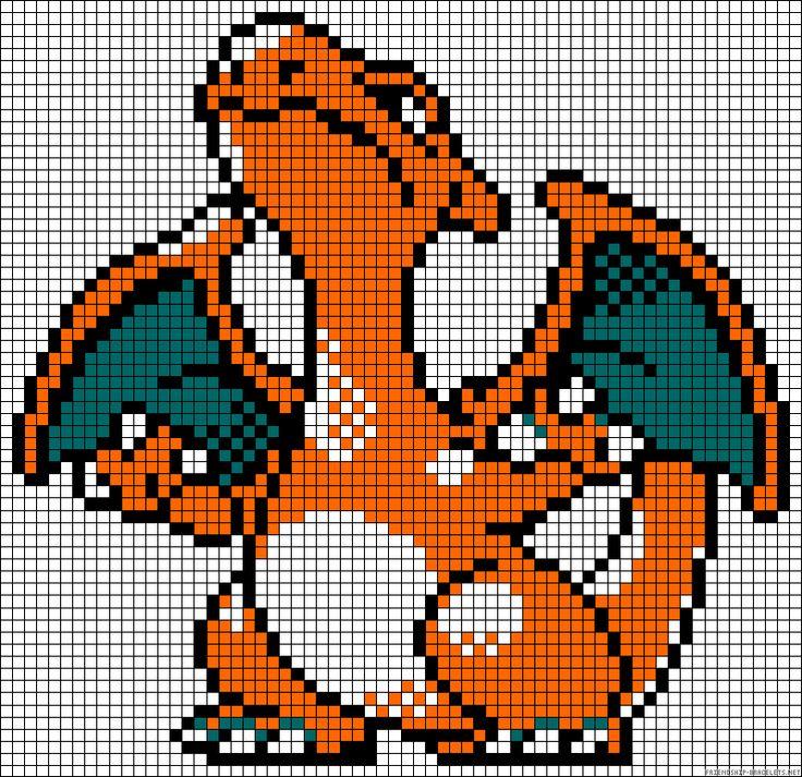55 Best Images About Prlplattor Pokemon P Pinterest