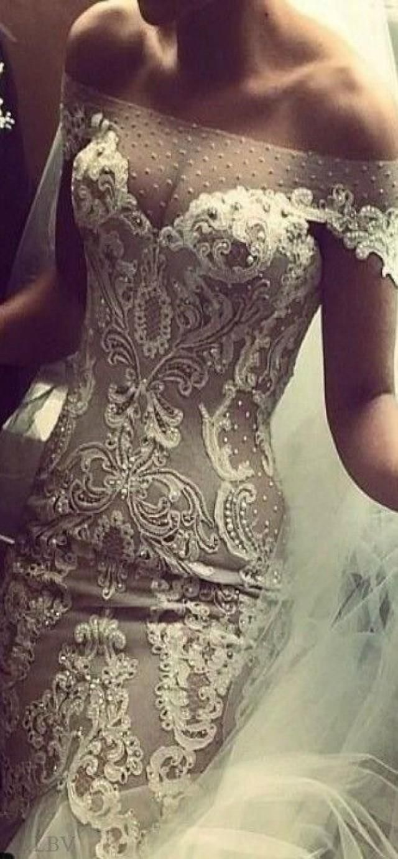 Best images about Fashion  Lace on Pinterest  Lace maxi