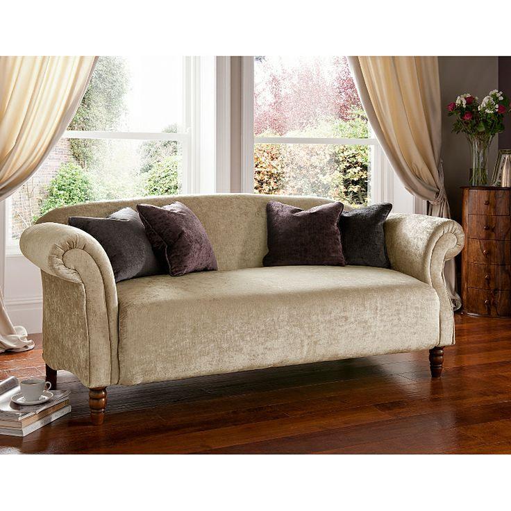 Sofas At Asda Www Redglobalmx Org