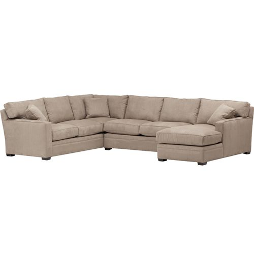 Image Result For Modern Sofas Contemporary Couches High Fashion
