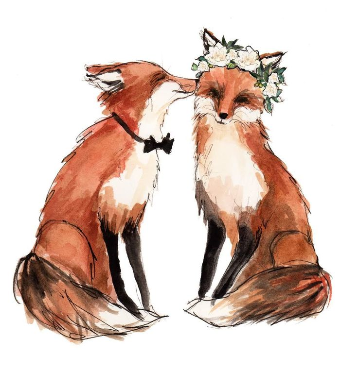 25 Best Ideas About Couple Illustration On Pinterest