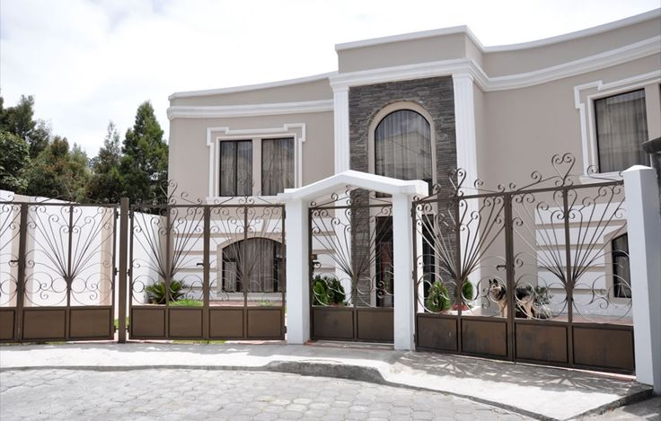 1000 Images About Quito Real Estate On Pinterest