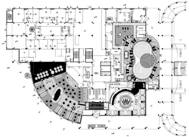1000+ Ideas About Hotel Lobby Design On Pinterest