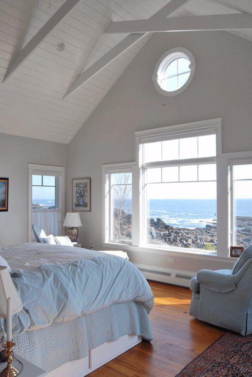 25 Best Ideas About Coastal Cottage On Pinterest