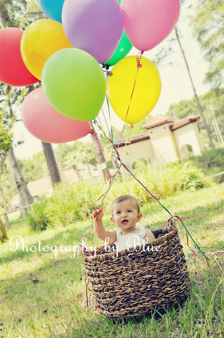 17 Best Images About Hot Air Balloon Photo Shoot On