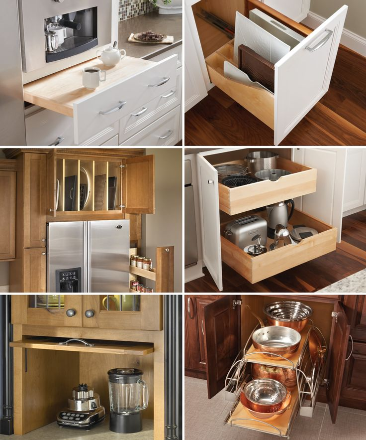 96 best images about building kitchen on pinterest slate appliances knotty pine cabinets and on kitchen organization cabinet id=61496