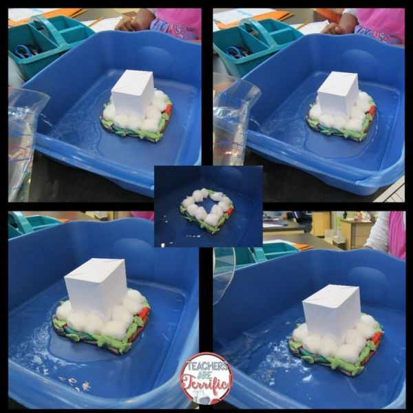 17 Best images about STEM Design Challenges or Icebreakers ...