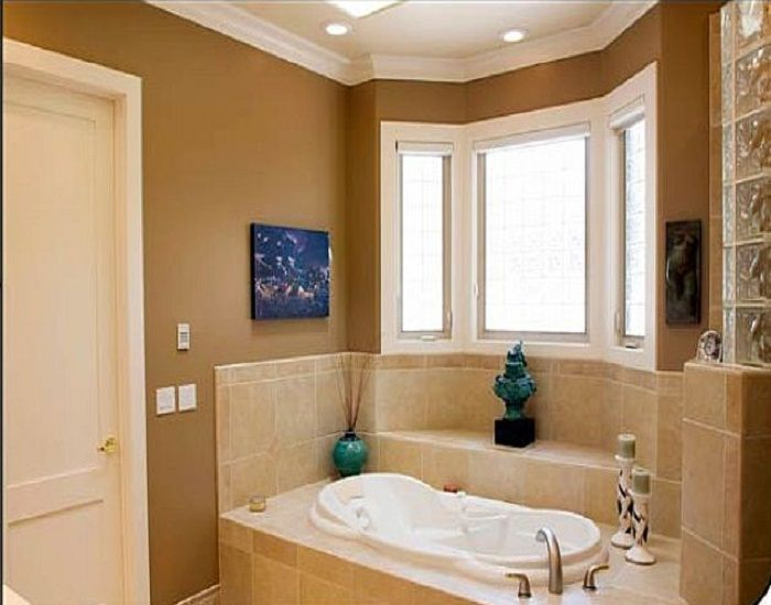 17 best images about bathroom on pinterest tub to shower on 10 most popular paint colors id=50788