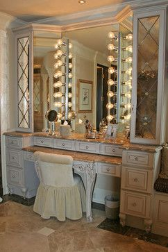 25 Best Ideas About Old Hollywood Vanity On Pinterest Old Hollywood Bedroom Hollywood