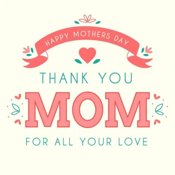17 best Mothers Day Quotes on Pinterest   Quotes for mom ...